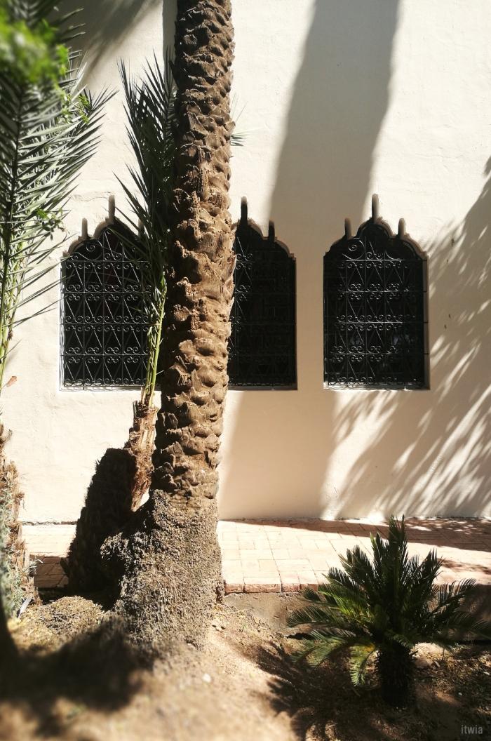 itwia_marrakech_casagyla2