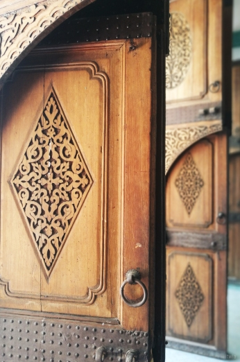 itwia_marrakech_casagyla20