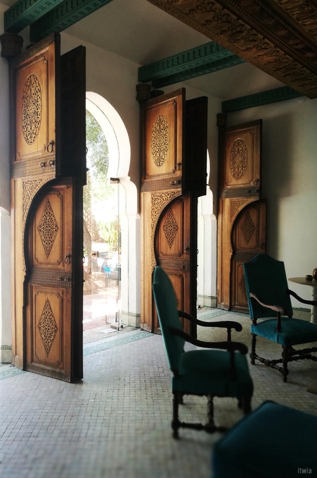 itwia_marrakech_casagyla21