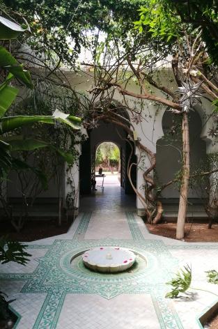 itwia_marrakech_casagyla23