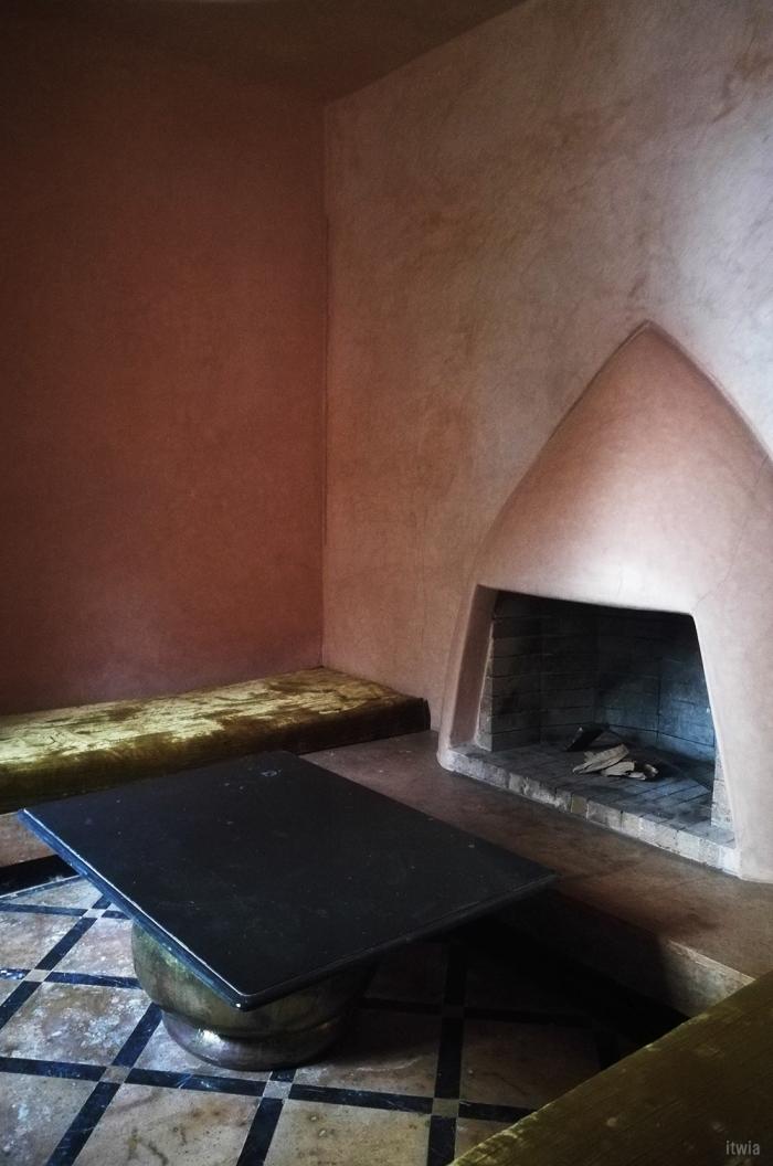 itwia_marrakech_casagyla25