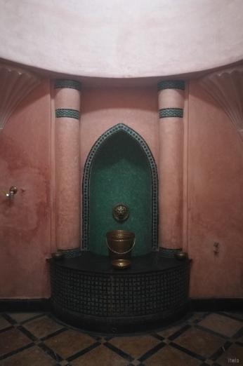 itwia_marrakech_casagyla27