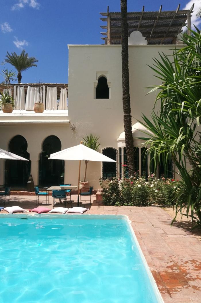 itwia_marrakech_casagyla5