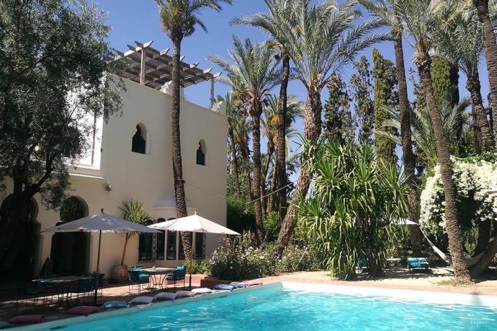 itwia_marrakech_casagyla6