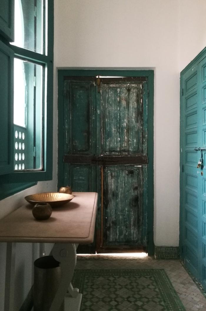 itwia_marrakech_casagyla9