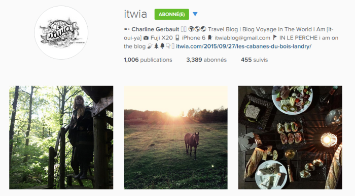 instagram-itwia