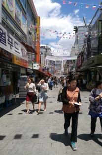 itwia_seoul_gwanghwamun1