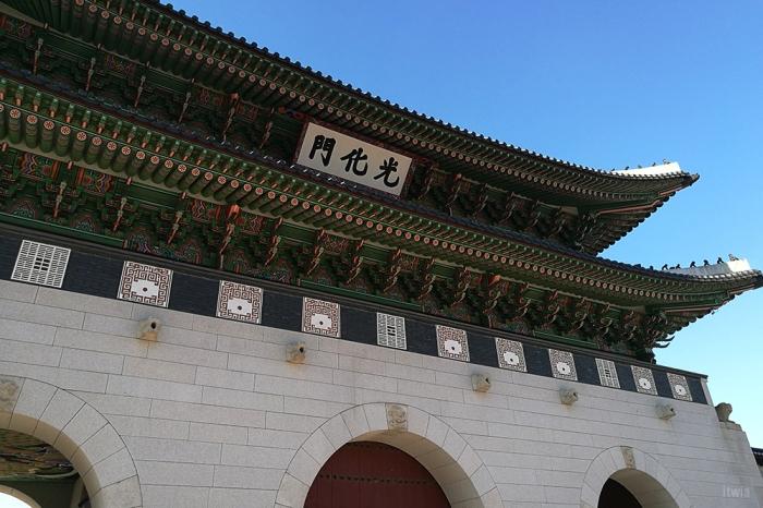 itwia_seoul_gyeongbokgung1