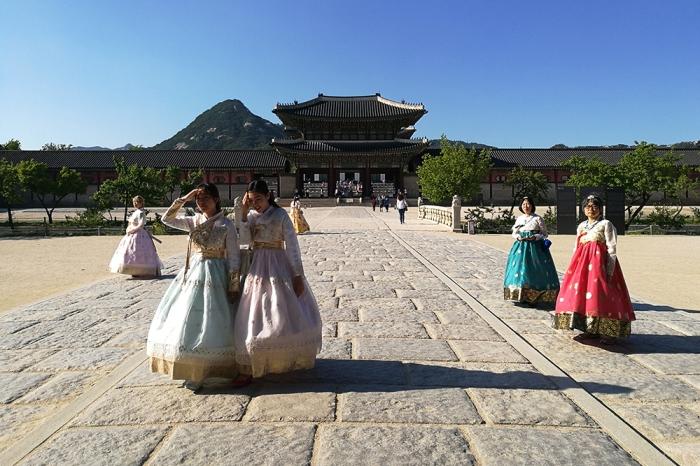 itwia_seoul_gyeongbokgung7