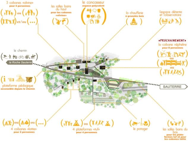 C:UsersmathildeDesktopAVP_ENS_MASSE plan masse a 3 (1)