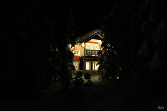 itwia_finland_cabin12