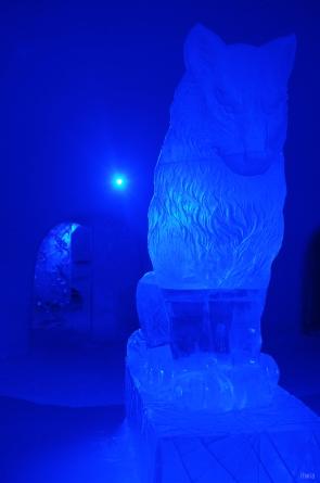 itwia_finland_icevillage2