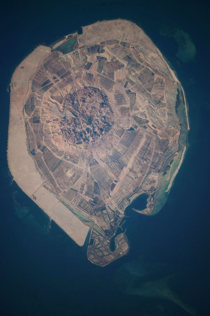 1280px-Sir_Bani_Yas_Island,_United_Arab_Emirates