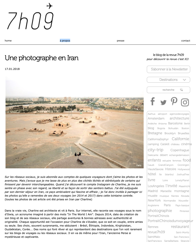 Article_7h09_itwia