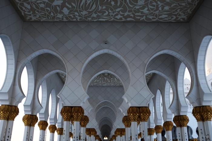 itwia_emirats_abudhabi3