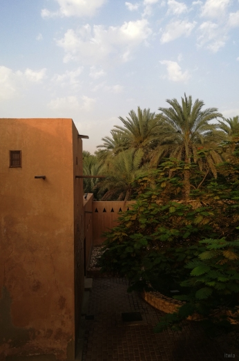 itwia_emirats_alAin12