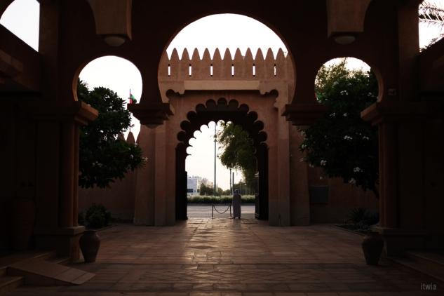itwia_emirats_alAin16